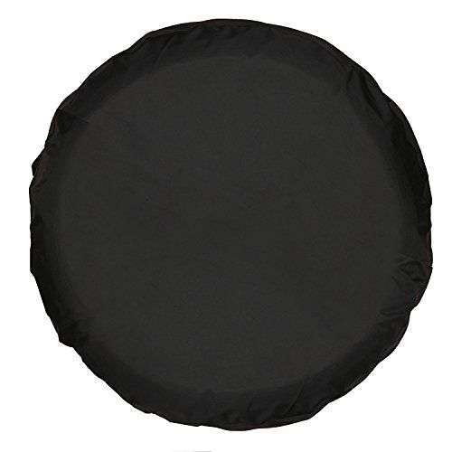 Moonet Universal Spare Tire Cover