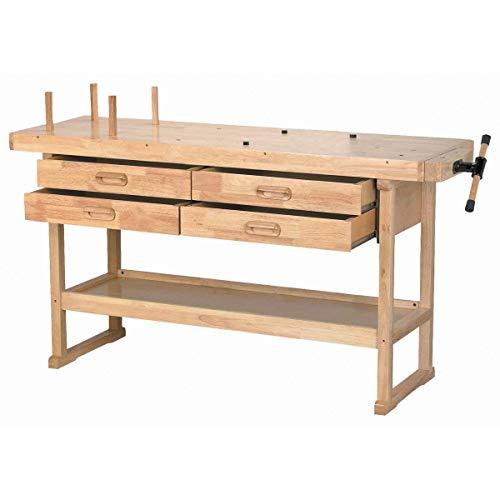 Windsor Design Workbench