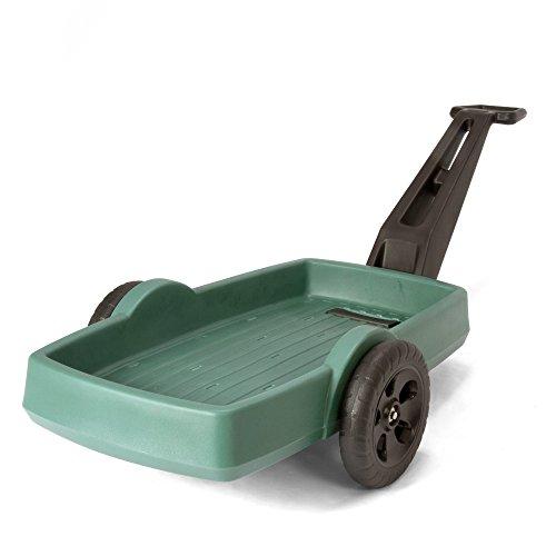 Simplay3 Yard and Garden Outdoor Cart