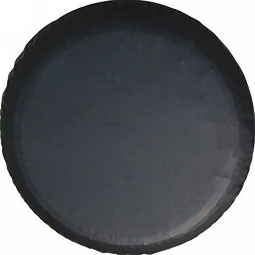 Fasmov Wheel Tire Cover