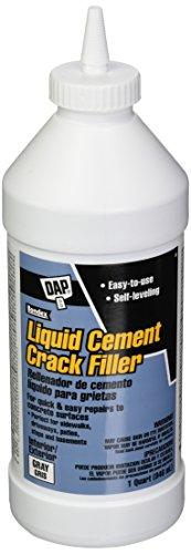 DAP 37584 Liquid Cement Crack Filler