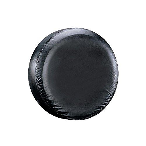 Leader Accessories Spare Tire Cover