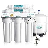 APEC Water Systems ROES-50 Essence Series Top Tier...