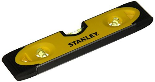 Stanley 43-5