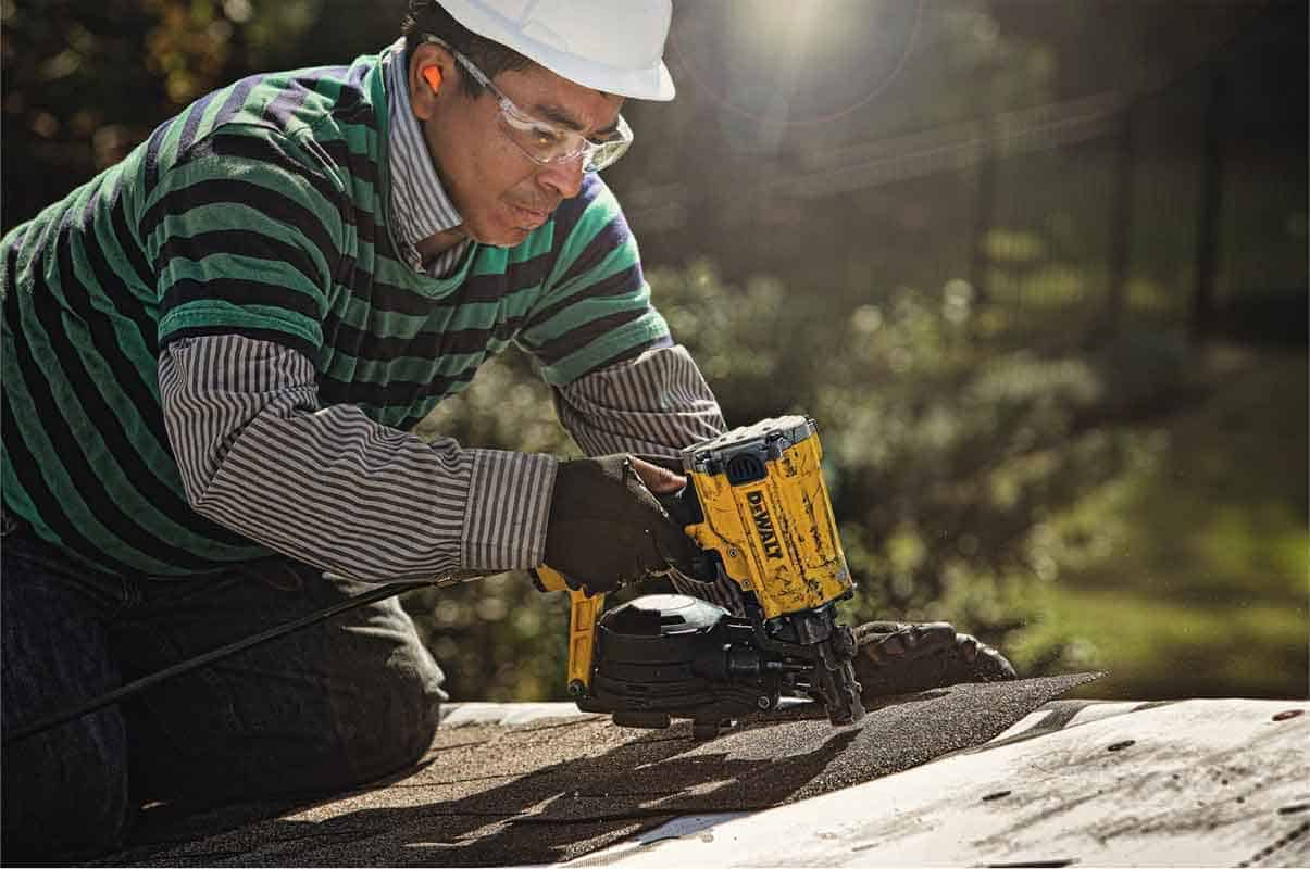 Roofing Nailer Reviews