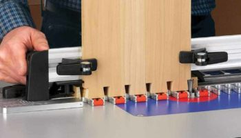 Top 11 Best Dovetail Jigs In 2019
