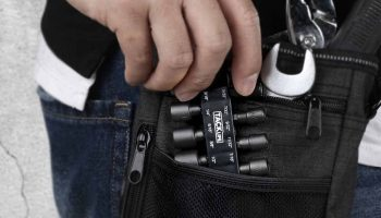 Top 11 Best Nut Driver Sets In 2020