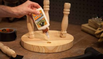 Top 11 Best Wood Glues In 2019
