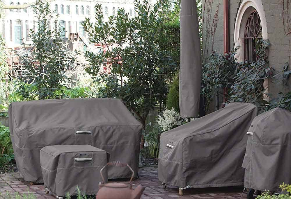 Best Air Conditioner Covers