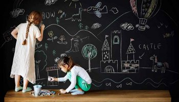 Top 11 Best Chalkboard Paints In 2020