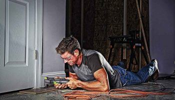 Top 15 Best Oscillating Tools In 2020