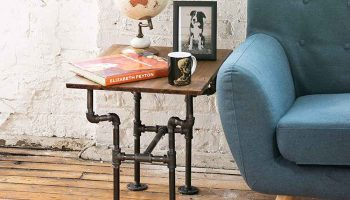 Top 11 Best Metal Table Legs In 2020