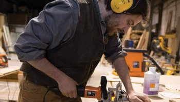 Top 11 Best Biscuit Joiners For Woodworkers