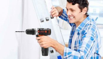 11 Best Cordless Drills In 2021