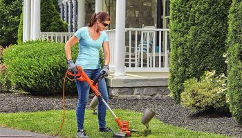 Top 15 Best String Trimmers In 2021