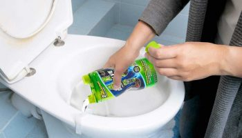 Top 11 Best Drain Cleaners In 2020