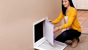 Top 15 Best Furnace Filters In 2021