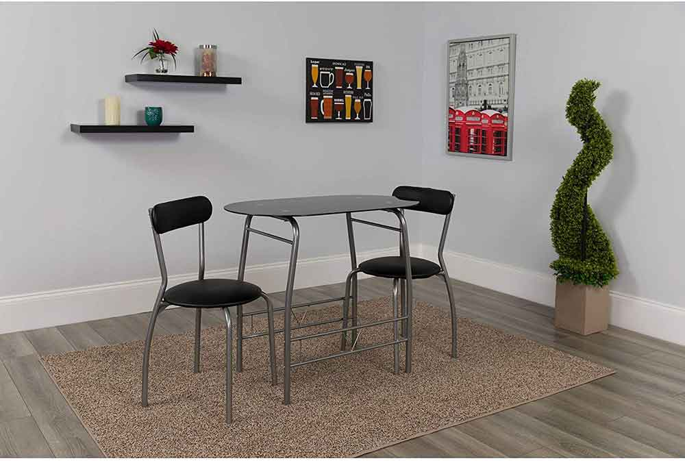 Best 2 Person Dining Tables