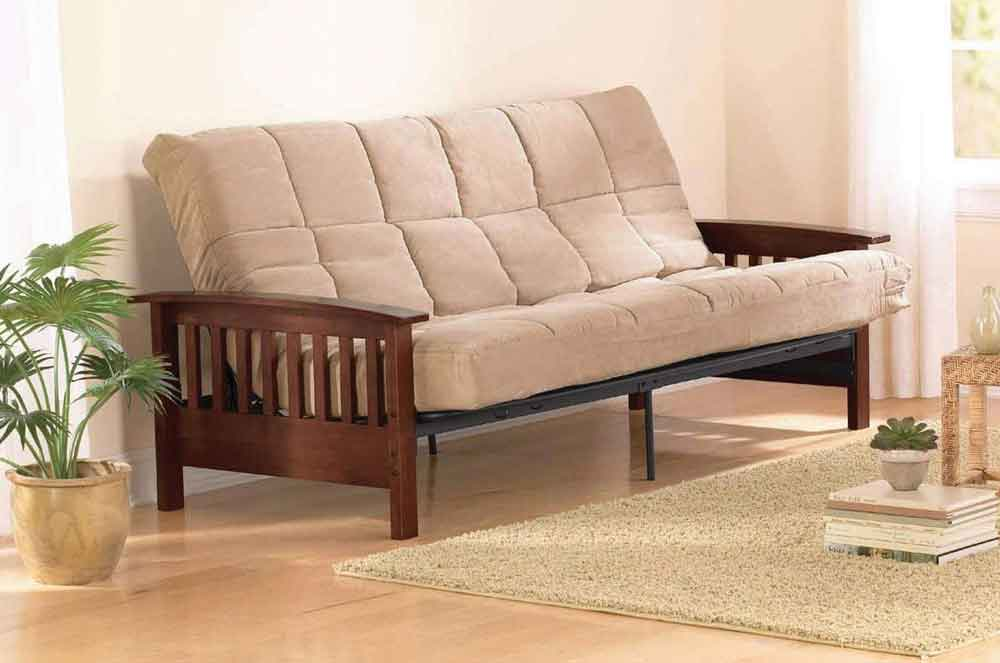 Top 11 Best Ikea Futons In 2020 Toolzview