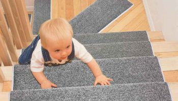 Top 11 Best Stair Treads In 2020