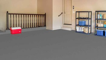 Top 11 Best Concrete Paints In 2020