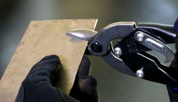 Top 11 Best Tin & Aviation Snips In 2020