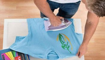 Top 11 Best Heat Transfer Vinyls In 2020