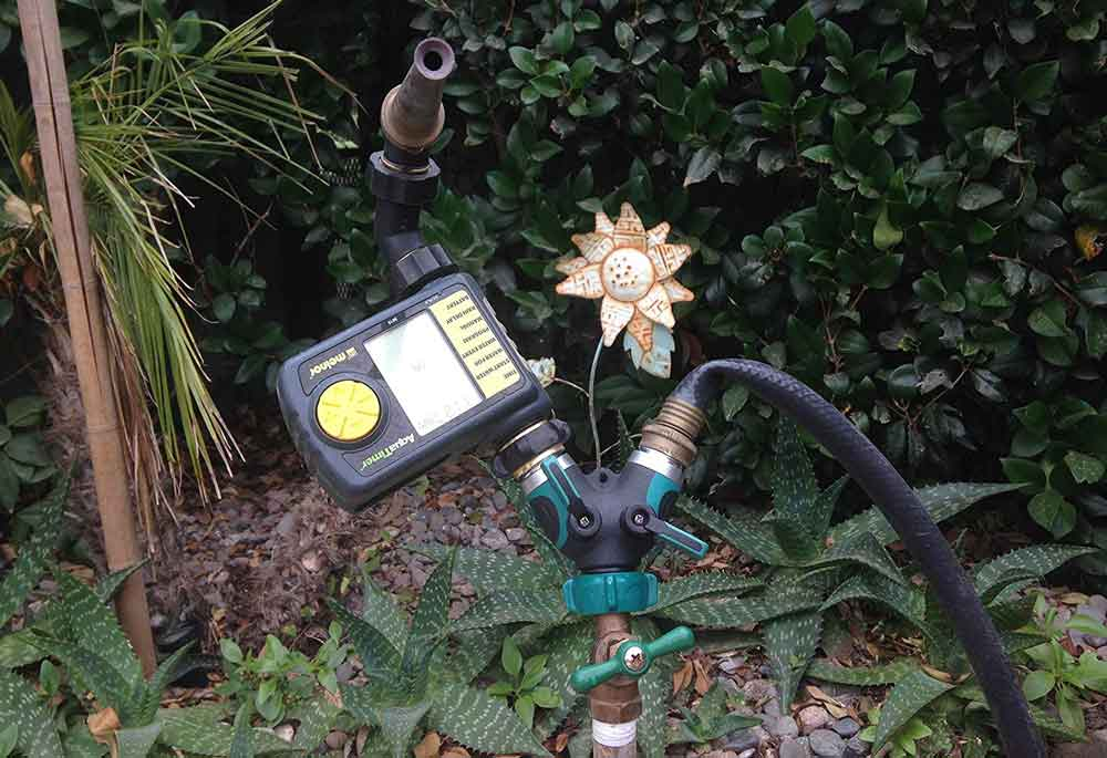 How Best Value Garden Hose Splitter - Global Online Shopping For ... can Save You Time, Stress, and Money.