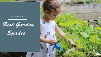 Top 11 Best Garden Spades In 2020