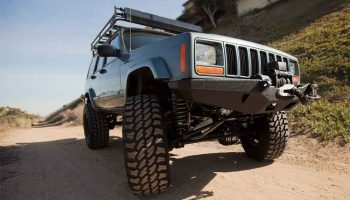 Top 11 Best Jeep Bumpers In 2020