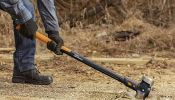 Top 10 Best Sledgehammers In 2020