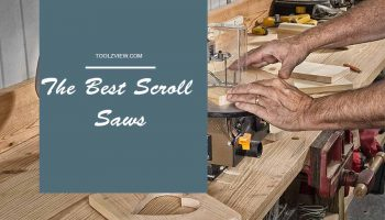 Top 11 Best Scroll Saws In 2020