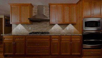 Top 11 Best Under Cabinet LED Lighting