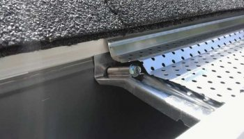 Top 15 Best Gutter Guards [2020]