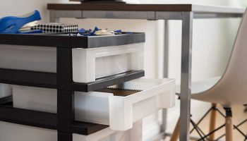 Top 11 Best Plastic Storage Drawers