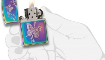 Top 11 Best Zippo Lighters