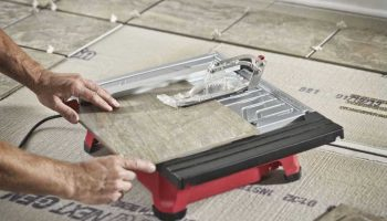 Top 11 Best Tile Saws