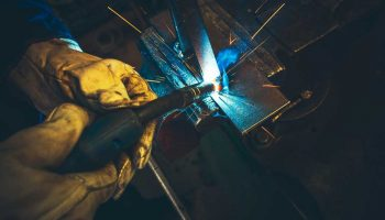 Top 11 Best TIG Welders