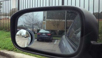 Top 11 Best Blind Spot Mirrors