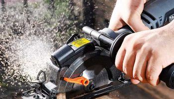 11 Best Compact & Mini Circular Saw 2021
