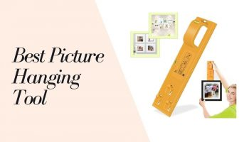 11 Best Picture Hanging Tool 2021