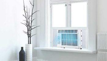 11 Best Lightweight Window Air Conditioners 2021